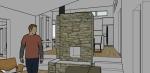 house-D-01-entry