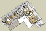 house-D-01-top