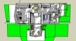 house-F-05-1st-plan