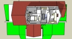 house-F-05-2nd-plan