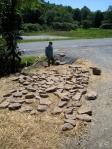 culvert-stone1