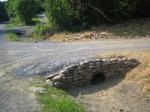 culvert-stone3