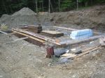 footings-1