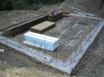 footings-4