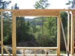 1st-framing-2-2