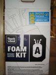 foam-2-1