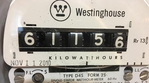 61156kwh.JPG