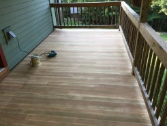 porch-after-sanding