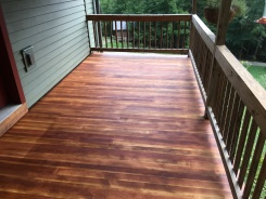 porch-after-stain